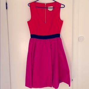 Adorable Kate Spade dress
